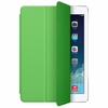 Funda ipad air smart cover - verde - mf056zm/a