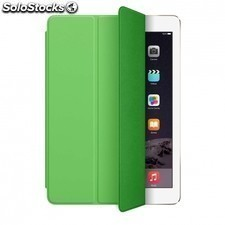 Funda IPAD air smart cover - verde - mgxl2zm/a