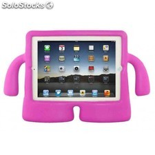 Funda ipad mini ibuy rosa