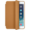Funda ipad mini smart case - marron - me706zm/a