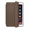 Funda ipad mini smart case - marron oliva - mgmn2zm/a