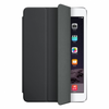 Funda ipad mini smart cover - negro - mgnc2zm/a