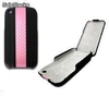 Funda iPhone 3G - Rosa