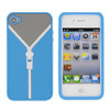 Funda iPhone 4/4S Cremallera - Foto 2