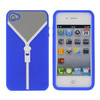 Funda iPhone 4/4S Cremallera - Foto 4