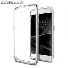 Funda iPhone 6 Plus Ref. 110310 TPU Transparente