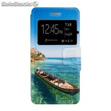 Funda iphone 6 ref. 196857 pu canoa isla