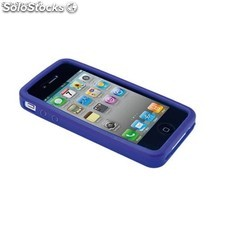 Funda iphone zora*
