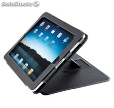 Funda Kensington Folio Case para Samsung Galaxy Tab 10.1