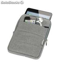 Funda Meliconi Tablet 8""