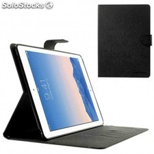 Funda mercury ipad air 2 negra