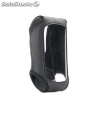 Funda neopreno Garmin Oregon frontal transparente