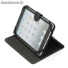 "Funda NGS Universal Tablets 7""-8"""