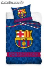 Funda nordica Barcelona 160 x 200 cm reversible