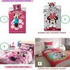 Funda nordica Disney Minnie -Cama 90 -Algodon