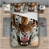 Funda nordica Tigre