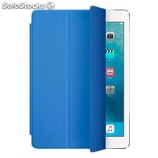 Funda original para iPad Pro 9,7'' azul real apple MM2G2ZM/a