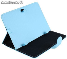 Funda para ebook l-Link ll-at-6-blue