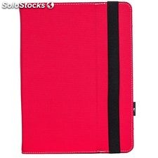 Funda para tablet 10,1'' tipo folio Bluestork Bluestork BS-TAB10/FIRST/R