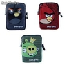 Funda para Tablet 7 pulg AngryBirds