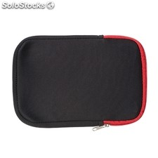 Funda Para Tablet Mini