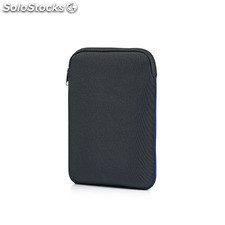 Funda para tablet PC. - merchandising
