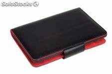 Funda phoenix universal para tablet / ipad / ebook hasta 9-10.2 , negra