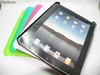 Funda rigida Ipad 1 Ipad 2 Ipad 3
