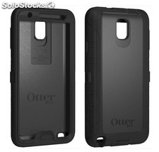 Funda Robusta OtterBox Defender para Galaxy Note 3
