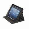 Funda soporte tech air para ipad mini - atril 3 posiciones - cierre