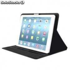 Funda / soporte TRUST aeroo ultrathin folio stand - para IPAD 2/3/4/air/air 2