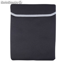 Funda Tablet 10 Neopreno