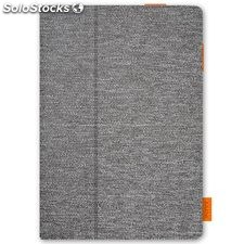 Funda tablet 10'' Port Designs copenhagen universal grey