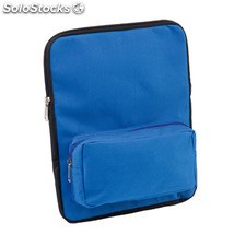 Funda tablet azul marlix