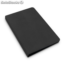 Funda Tablet Ebook 6in 7in magic glue luxury