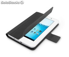 Funda Tablet Ebook 6in 7in magic glue smart