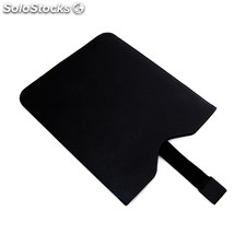 Funda tablet negro uran