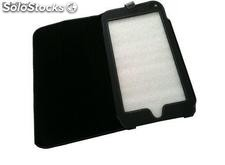 Funda tablet pc s1 windows 7