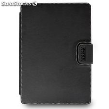 Funda tablet Port Designs detroit iv microosoft surfacet pro 3