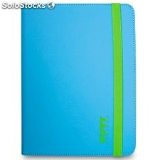 Funda tablet Port Designs noumea universal - green 9/10""