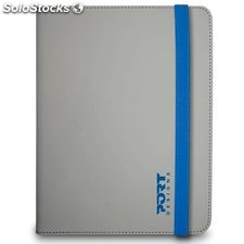 Funda tablet Port Designs noumea universal - grey 9/10""
