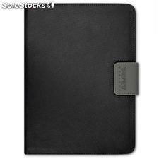 "Funda tablet Port Designs universal 7/8.5"" negra"