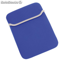 Funda tablet zorek* azul