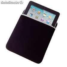 Funda tablet zorek* negro