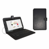 "Funda + teclado approx tablet 9"" / 22.86cm - incluye cable microusb"