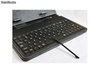 Funda teclado tablet pc apad 10 - Foto 2
