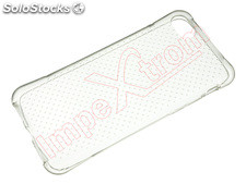 Funda TPU transparente para Apple iPhone 7