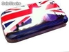 Funda uk Londres BlackBerry Curve 8520 9300