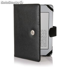 Funda universal ebook / tablet 6''