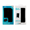 Funda wallet folio made for wiko para smartphone ridge 4g - funcion